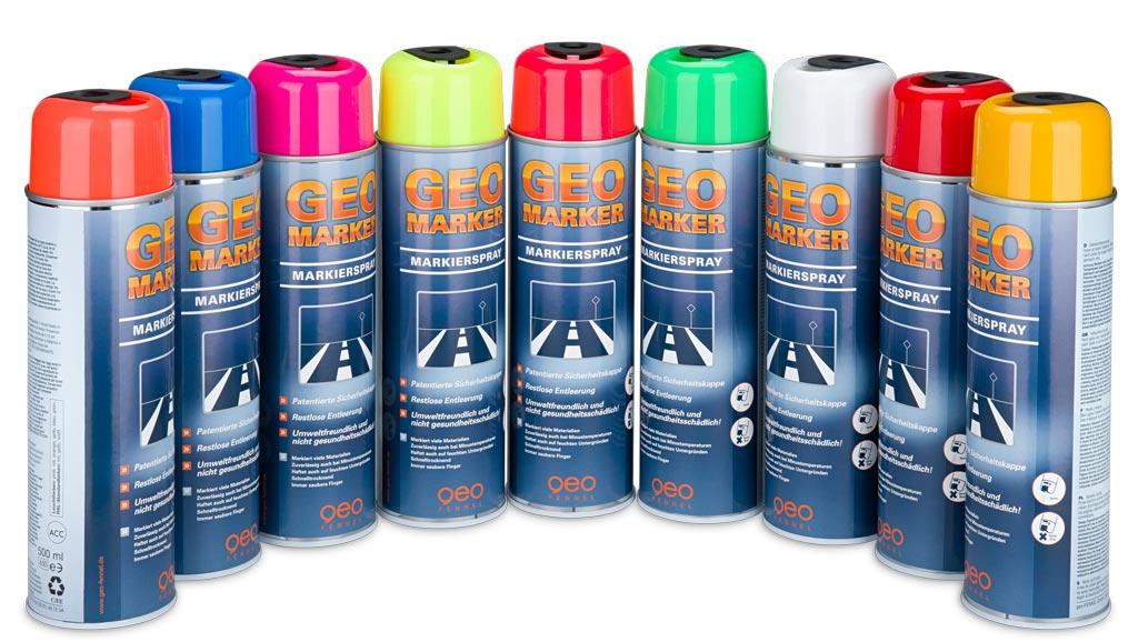 Sklepy Laserowe Farba Do Znakowania 360 Odblaskowa Zielona