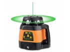 Niwelator laserowy FLG 245HV-GREEN MM-TRACKING