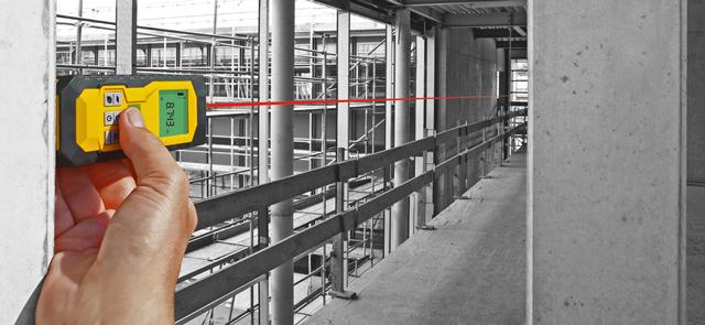 Image result for laserski meter